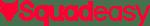 SR-Logo-Color-Squadeasy